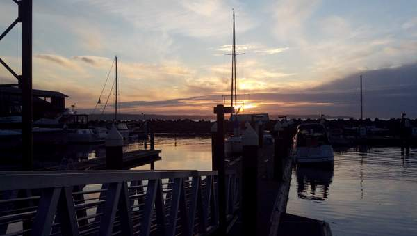 edmonds_sunset